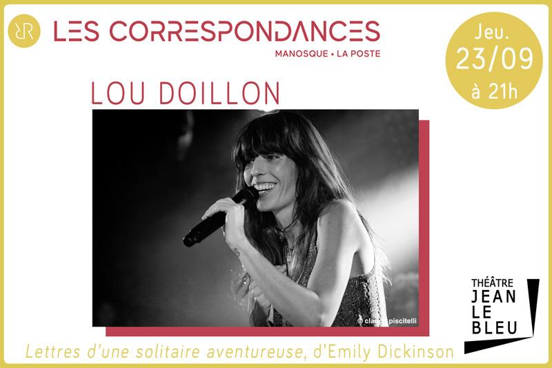 2021.09.23_21h_Lou-Doillon