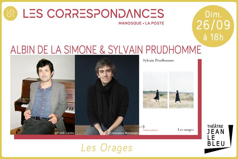 2021.09.26_18h_de_la_Simone-Prudhomme