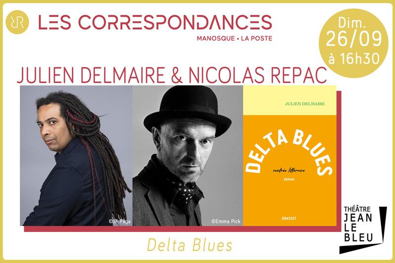 2021.09.26_16h30_Delmaire-Repac