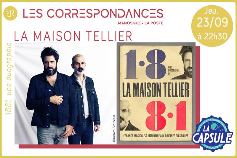 2021.09.23_22h30_La-Maison-Tellier